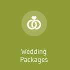 Click for traditional wedding information in a PDF