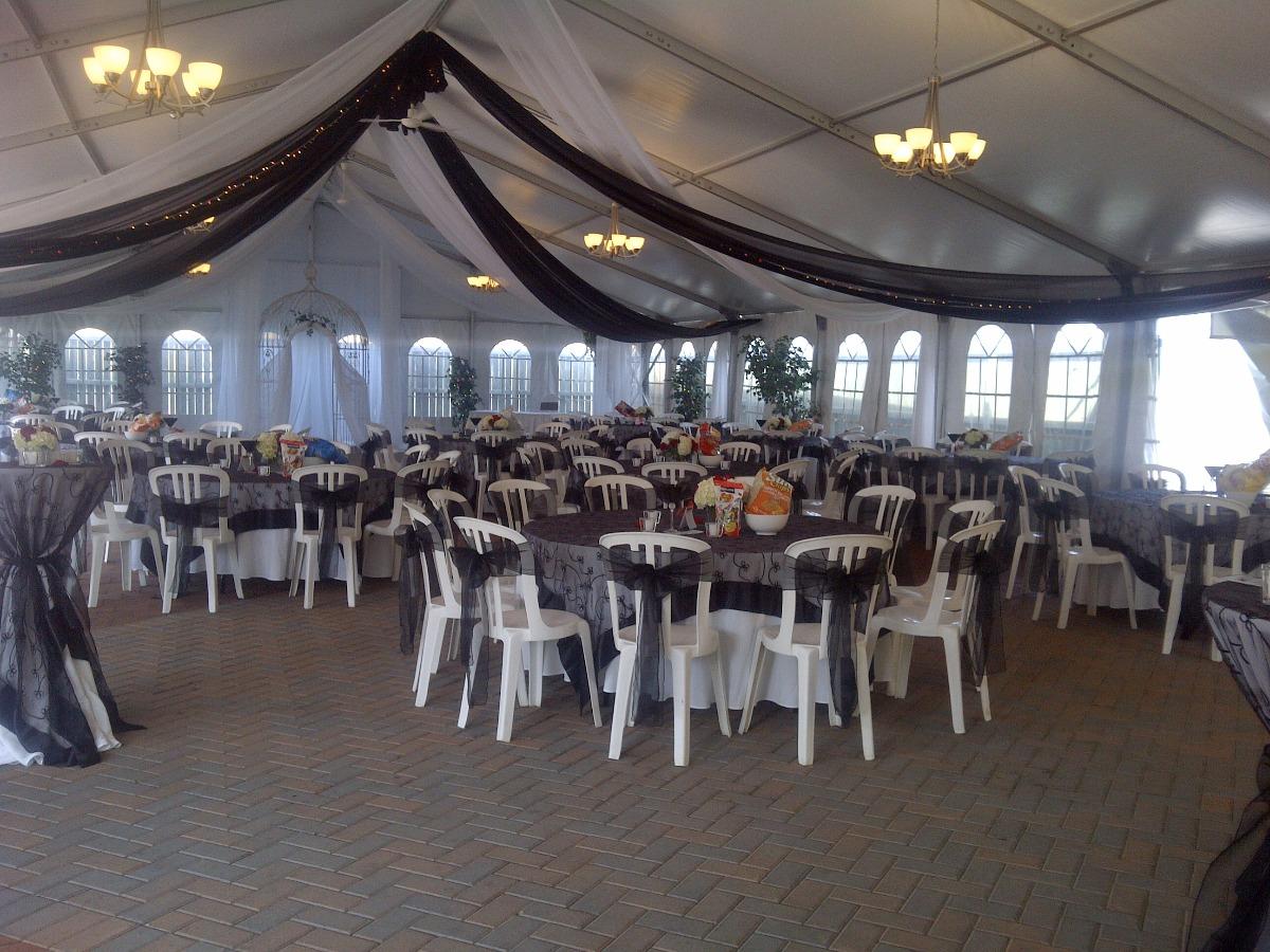 Gallery Tosca Banquet Hall